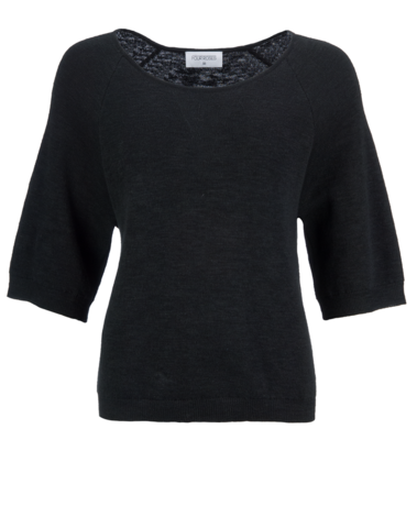 Sweater Four Roses